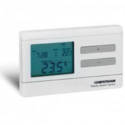 Computherm Q7 Cronotermostat digital cu fir programabil