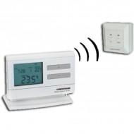 Computherm Q3RF termostat de ambient digital fara fir