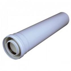 Groppalli Prelungitor 60/100 - 0250mm (11004)