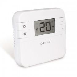 Salus RT310 Termostat neprogramabil cu fir