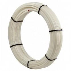 Kermi Teava PER(T) Ø 16x2 mm, colac 600 ml (SFRPER16060)