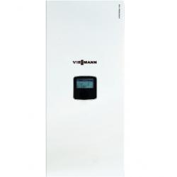 Centrala electrica VIESSMANN VITOTRON 100 VLN3  4.0 - 8.0 kW numai incalzire (Z020841) - functionare comandata de temperatura de ambianta
