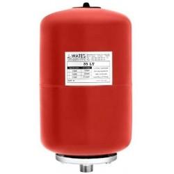 Wates WAT0035, vas de expansiune cu membrana interschimbabila 35 litri - 10 bar