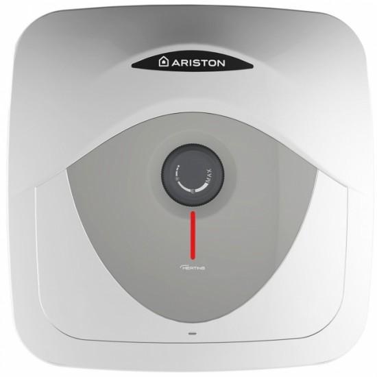 Ariston ANDRIS RS 10 EU- 10 litri