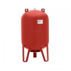 Wates WAT0050, vas de expansiune cu membrana interschimbabila 50 litri - 6 bar