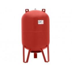 Wates WAT0080, vas de expansiune cu membrana interschimbabila 80 litri - 6 bar
