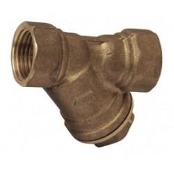 Slovarm Filtru Y (400301)