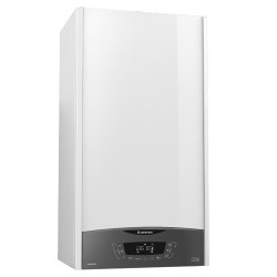 Ariston Clas One 35 kw