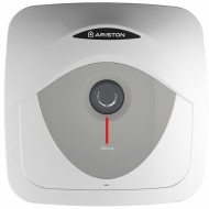 Ariston ANDRIS RS 30 EU- 30 litri