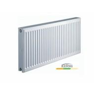 KERMI RADIATOR COMPACT FK 22x600x1000
