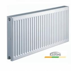 KERMI RADIATOR COMPACT FK 33x500x1400