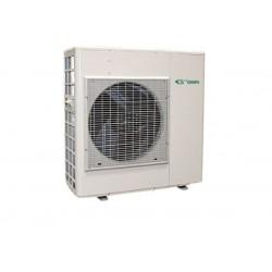 Pompa de căldură Chofu 10 kW