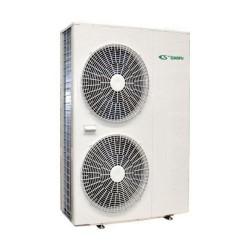 Pompa de căldură Chofu 12kW