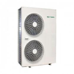 Pompa de căldură Chofu 16 kW