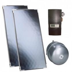 Viessmann Panou Solar Vitosol 100-FM (SK06096)