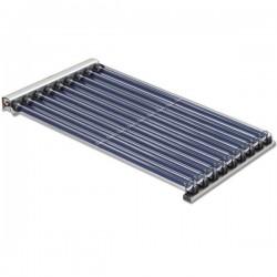 Viessmann Panou Solar  Vitosol 200-TM (SK07327)